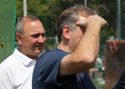 uthc-Herren-50-1-Heimspiel-gegen-Wiesbaden_4400