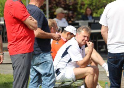 uthc-Herren-50-1-Heimspiel-gegen-Wiesbaden_4436