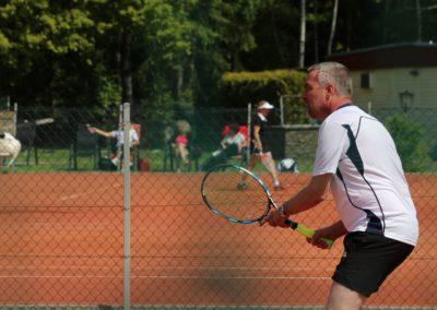uthc-Herren-50-1-Heimspiel-gegen-Wiesbaden_4449