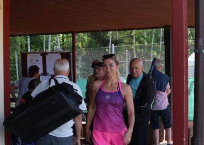 UTHC-Tennis-Schleifchenturnier-Pfingsten-2019__4824