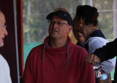 UTHC-Tennis-Schleifchenturnier-Pfingsten-2019__4826