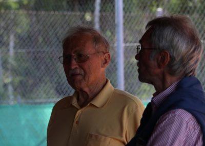 UTHC-Tennis-Schleifchenturnier-Pfingsten-2019__4830