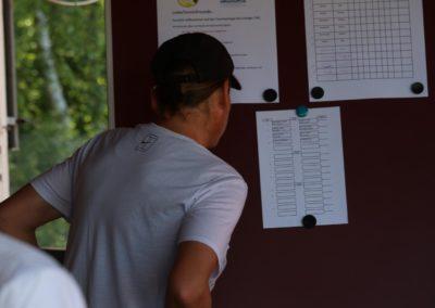 UTHC-Tennis-Schleifchenturnier-Pfingsten-2019__4832