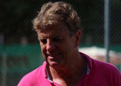 UTHC-Tennis-Schleifchenturnier-Pfingsten-2019__4865