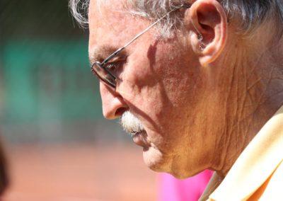 UTHC-Tennis-Schleifchenturnier-Pfingsten-2019__4867