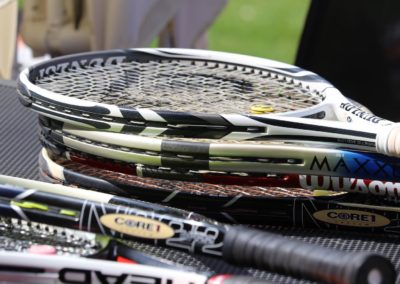 UTHC-Tennis-Schleifchenturnier-Pfingsten-2019__4869
