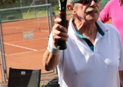 UTHC-Tennis-Schleifchenturnier-Pfingsten-2019__4878