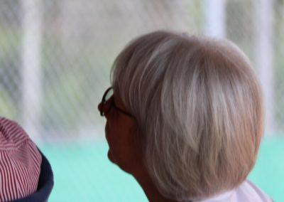 UTHC-Tennis-Schleifchenturnier-Pfingsten-2019__4917