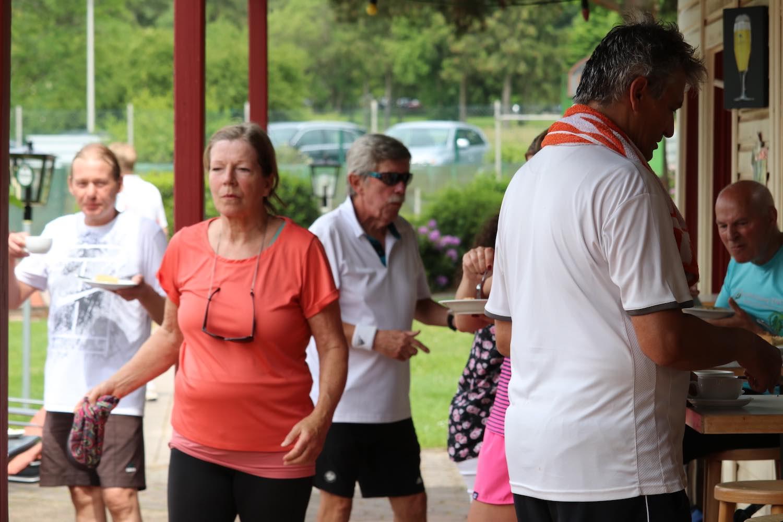 UTHC-Tennis-Schleifchenturnier-Pfingsten-2019__4931