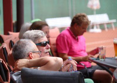 UTHC-Tennis-Schleifchenturnier-Pfingsten-2019__4934