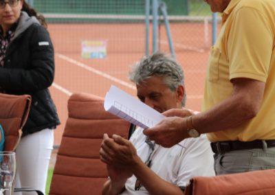 UTHC-Tennis-Schleifchenturnier-Pfingsten-2019__4946