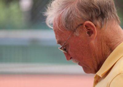 UTHC-Tennis-Schleifchenturnier-Pfingsten-2019__4949