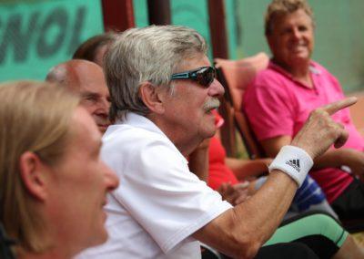 UTHC-Tennis-Schleifchenturnier-Pfingsten-2019__4953