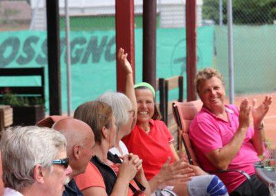 UTHC-Tennis-Schleifchenturnier-Pfingsten-2019__4957