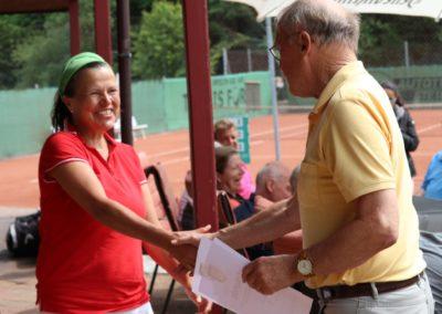 UTHC-Tennis-Schleifchenturnier-Pfingsten-2019__4962