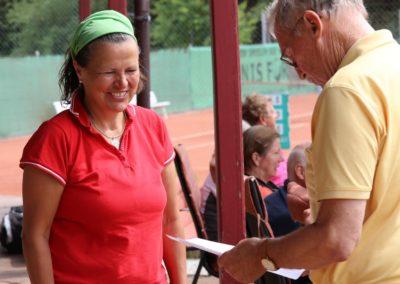 UTHC-Tennis-Schleifchenturnier-Pfingsten-2019__4963