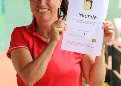 UTHC-Tennis-Schleifchenturnier-Pfingsten-2019__4969