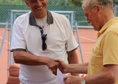 UTHC-Tennis-Schleifchenturnier-Pfingsten-2019__4971