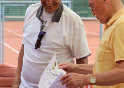 UTHC-Tennis-Schleifchenturnier-Pfingsten-2019__4972