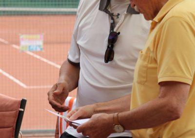 UTHC-Tennis-Schleifchenturnier-Pfingsten-2019__4973