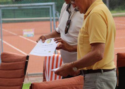 UTHC-Tennis-Schleifchenturnier-Pfingsten-2019__4974