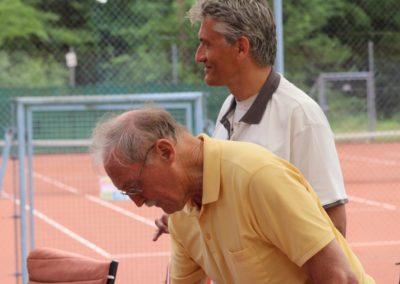 UTHC-Tennis-Schleifchenturnier-Pfingsten-2019__4975