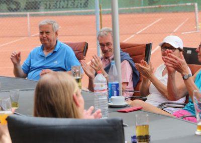 UTHC-Tennis-Schleifchenturnier-Pfingsten-2019__4977