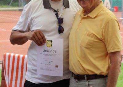 UTHC-Tennis-Schleifchenturnier-Pfingsten-2019__4981