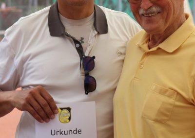 UTHC-Tennis-Schleifchenturnier-Pfingsten-2019__4983