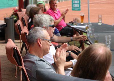 UTHC-Tennis-Schleifchenturnier-Pfingsten-2019__4984