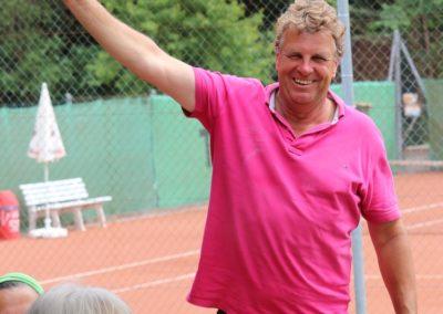UTHC-Tennis-Schleifchenturnier-Pfingsten-2019__4988