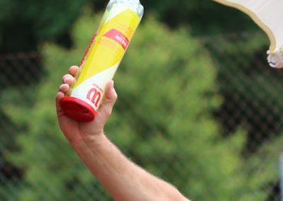 UTHC-Tennis-Schleifchenturnier-Pfingsten-2019__4990