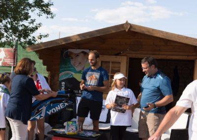 Tim-Puetz_Autogramme-beim-UTHC-Tennisverein-Usingen_01092018_2018_09_01_171402_01