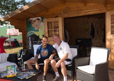 Tim-Puetz_Autogramme-beim-UTHC-Tennisverein-Usingen_01092018_2018_09_01_171459