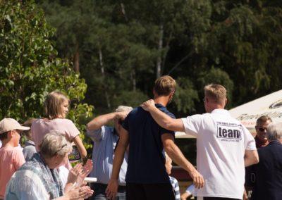 Tim-Puetz_Jugendfoerderung-beim-UTHC-Tennisverein-Usingen_133030_01