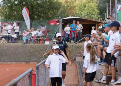 Tim-Puetz_Jugendfoerderung-beim-UTHC-Tennisverein-Usingen_142745_01