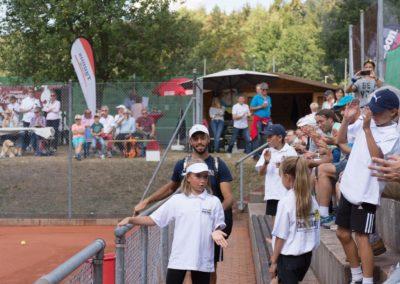 Tim-Puetz_Jugendfoerderung-beim-UTHC-Tennisverein-Usingen_142746