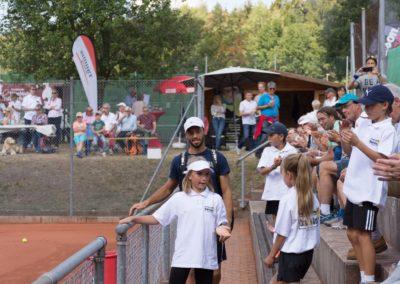 Tim-Puetz_Jugendfoerderung-beim-UTHC-Tennisverein-Usingen_142746_01