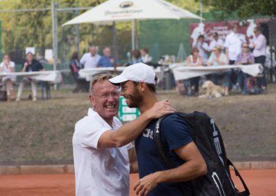 Tim-Puetz_Jugendfoerderung-beim-UTHC-Tennisverein-Usingen_142751_02