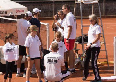 Tim-Puetz_Jugendfoerderung-beim-UTHC-Tennisverein-Usingen_142921