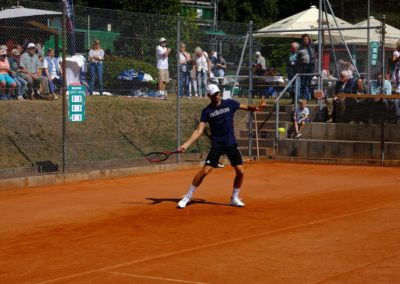 Tim-Puetz_Jugendfoerderung-beim-UTHC-Tennisverein-Usingen_202487