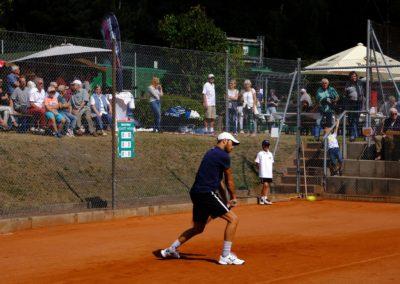 Tim-Puetz_Jugendfoerderung-beim-UTHC-Tennisverein-Usingen_202491