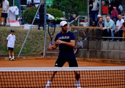Tim-Puetz_Jugendfoerderung-beim-UTHC-Tennisverein-Usingen_202522