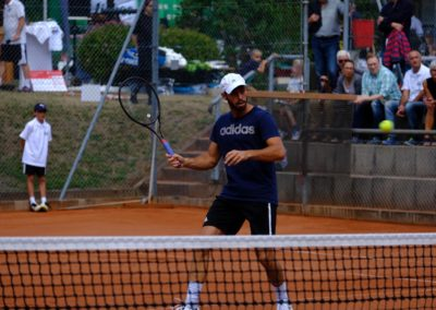 Tim-Puetz_Jugendfoerderung-beim-UTHC-Tennisverein-Usingen_202523