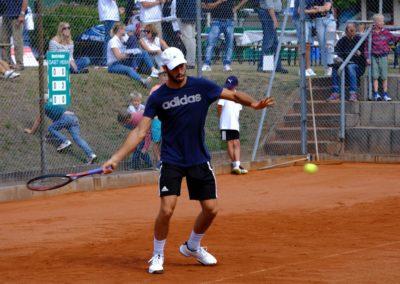 Tim-Puetz_Jugendfoerderung-beim-UTHC-Tennisverein-Usingen_202557