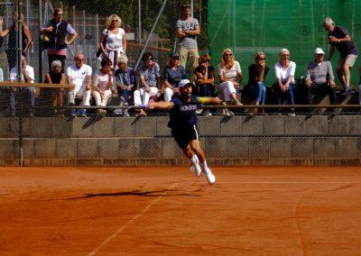 Tim-Puetz_Jugendfoerderung-beim-UTHC-Tennisverein-Usingen_202577