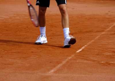 PR-Tim-Puetz_Jugendfoerderung-beim-UTHC-Tennisverein-Usingen_202595
