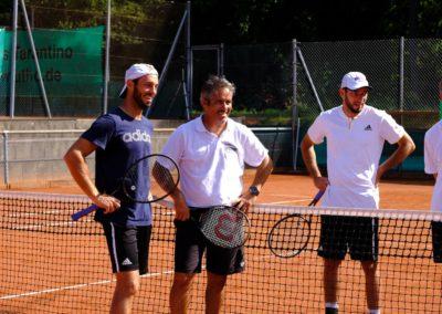 Tim-Puetz_Jugendfoerderung-beim-UTHC-Tennisverein-Usingen_202744