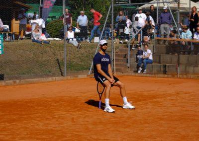 Tim-Puetz_Jugendfoerderung-beim-UTHC-Tennisverein-Usingen_202753