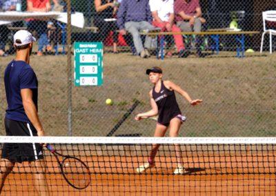 Tim-Puetz_Jugendfoerderung-beim-UTHC-Tennisverein-Usingen_202775